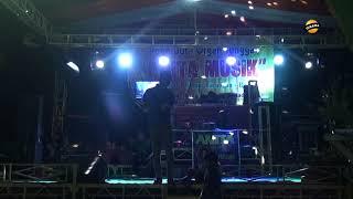 Tatalu Jaipong ANITA MUSIK Live Karangsari 02 jULI 2019.mp3
