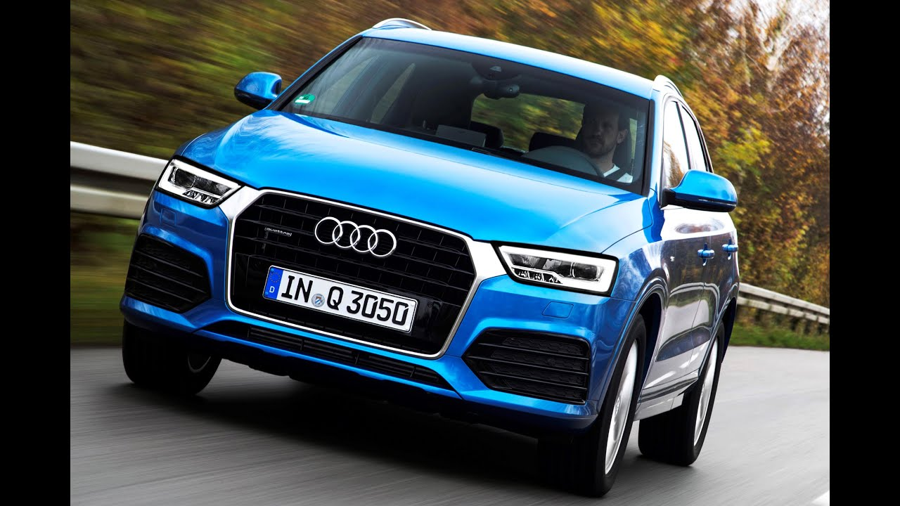 Listings 1 15 of 2000. Save $4104 on a audi q3. Search over 5400 null listings to find the best local deals. Cargurus analyzes over 6 million cars daily.