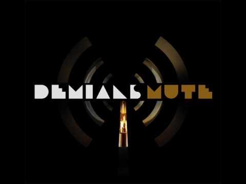 Demians - Porcelain (album Mute 2010)