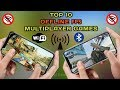 Top 10 Offline FPS Local Multiplayer Games For Android Ios 2019 (Bluetooth,WiFi,Lan)