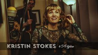 Kristin Stokes @54Below Trailer