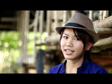 Sao Nong Hai / สาวหนองไฮ / ສາວໜອງໄຮ - ສິລິພອນ ສີປະເສີດ (Cover by UNA STUDIO)