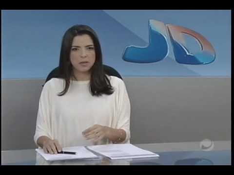 Jornal do Dia (02/05/2017) - Parte 2