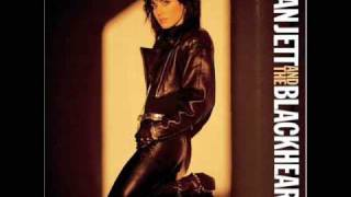 Watch Joan Jett Just Like In The Movies video