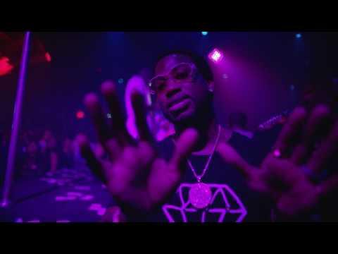 Video: Gucci Mane - Hurt A Nigga Feelings