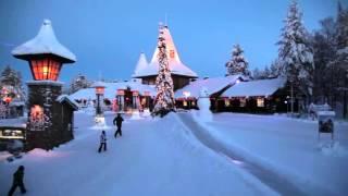 Santa Claus + nybox.ru: Сувенирная продукция с логотипом к Новому году!(Сувенирная продукция с логотипом к Новому году! Наш сайт: nybox.ru. Телефон: +7 (495) 213-85-87., 2015-09-29T08:21:32.000Z)