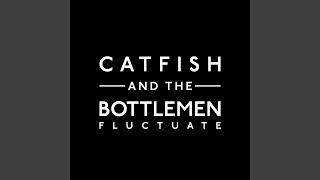 Provided to YouTube by Universal Music Group Fluctuate · Catfish an...