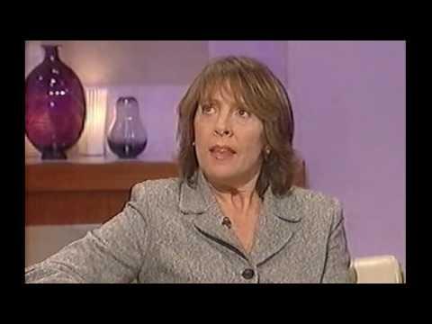 Richard Briers & Penelope Wilton  Ever Decreasing Circles  Richard & Judy, 2004
