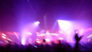 Armin Only Mirage Utrecht 2010 - Daniel Kandi - Symphonica