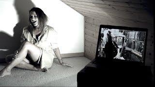 Dylem feat. Jennifer Batten - Can't Take Anymore