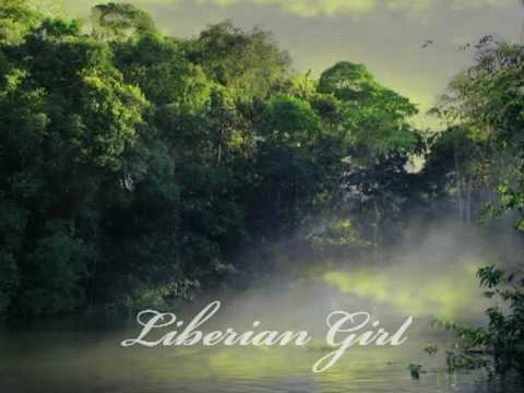 Michael Jackson - Liberian Girl (Orchestral Version)