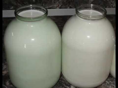 КОЗЬЕ МОЛОКО ПОЛЕЗНО ИЛИ НЕТ- Полезные свойства козьего молока и противопоказания