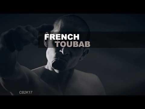 CASUS BELLI - French Toubab (CB2K17)  [ Audio Version ]