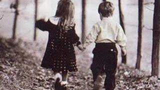 CON TE PARTIRÒ - Time To Say Goodbye - Instrumental Version