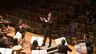 Strauss: Don Juan Op. 20 - Rodolfo Barráez - Simón Bolívar Symphony