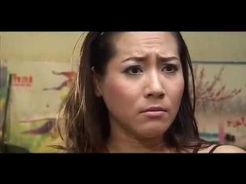 Trailer Phim Hài Tt  Tin Tùng Túng Tin   Chin Thng , Bình Trng