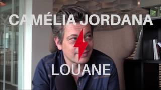 L'interview décalée de Benjamin Biolay à Ouest-France
