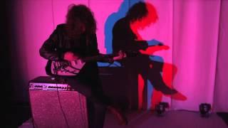 Black Lizard - Dead Light