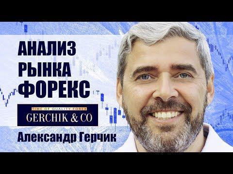 Александр герчик видео форекс хороший сайт про форекс