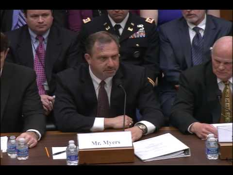 20150325- Countering WMD Strategy & FY16 NDA Budget Request (ID: 103241)