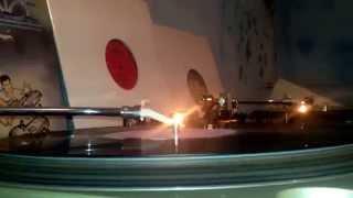 Farao comeu pipoca! /stivie Masters/turtableaction / acapella/mc batata pipoqueiro ( instrumental )
