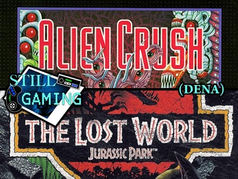 commentary:-sg,-alien-crush-and-lost-world