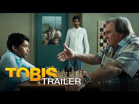 Das Wunder von Marseille Trailer Deutsch | Jetzt auf Blu-ray, DVD & digital!