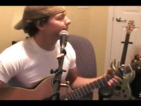Wonderwall - Oasis (Tyler Ward Acoustic Cover)