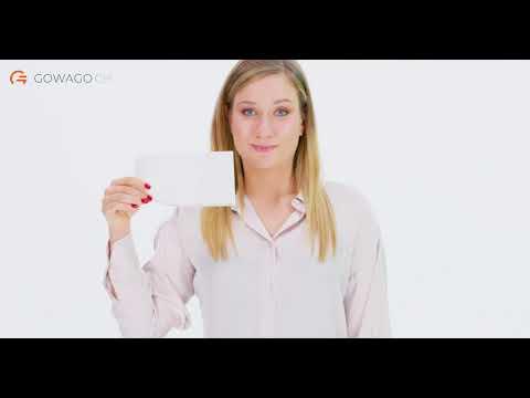 gowago.ch - Un leasing zéro surprise, sauf des bonnes !