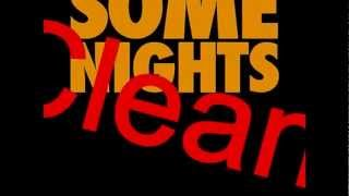 Some nights (Clean Full Version) Lyrics in description