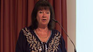 Helga Zepp-LaRouche – Die Menschheit steht vor einer großartigen Zukunft ...