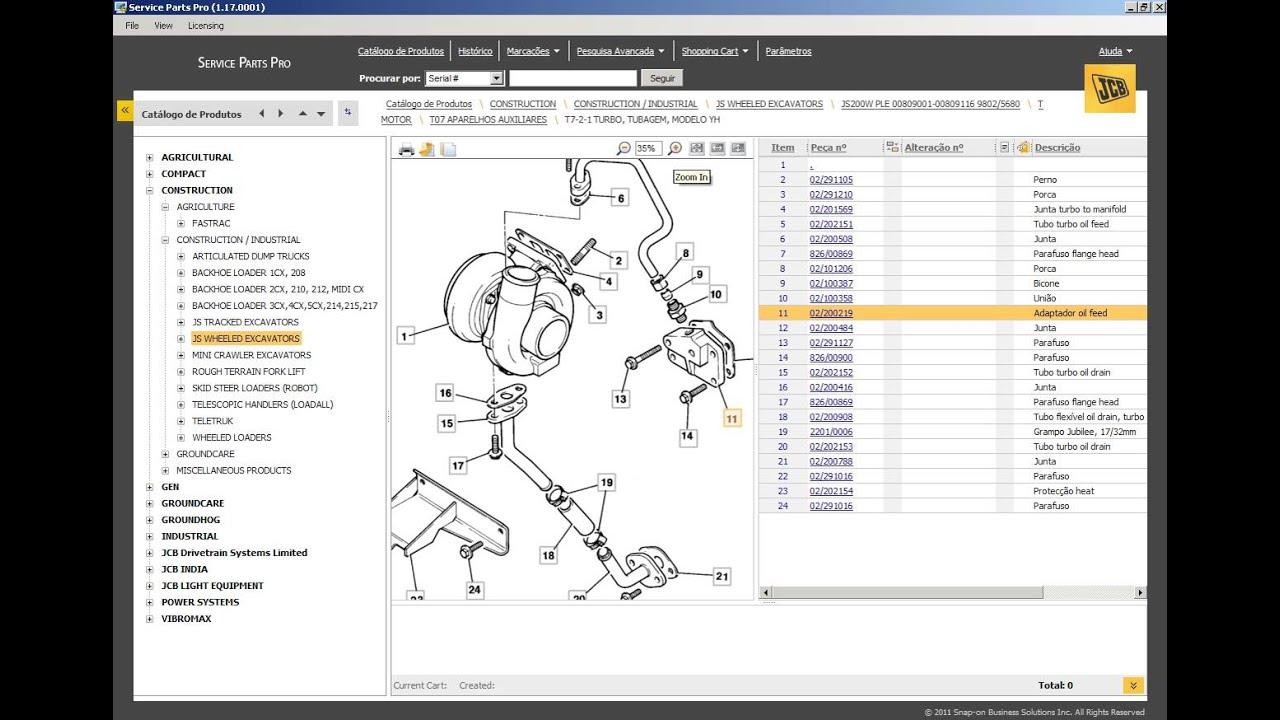 Jcb Wiring Diagram Pdf Wire Center Schematic Free Picture Parts Manual Schematics Diagrams U2022 Rh Seniorlivinguniversity Co 205t 520