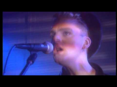 Erasure - Oh L´amour (Original Version)