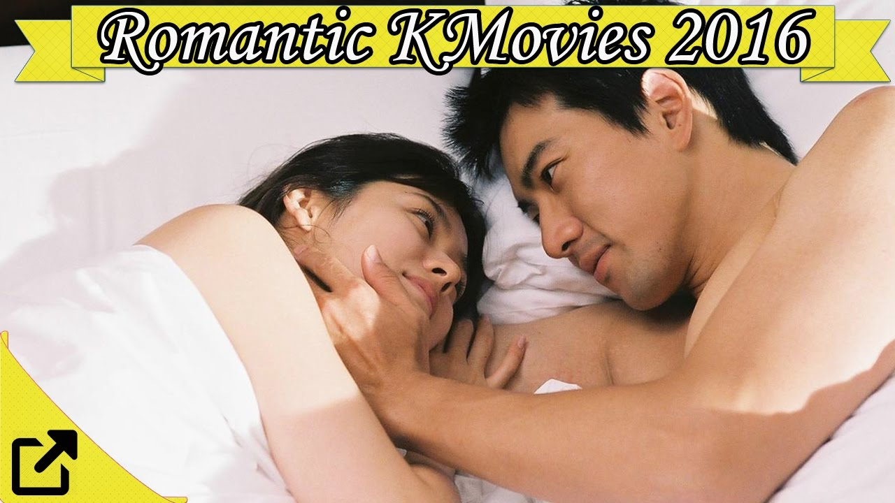 Download Top 50 Popular Romantic Korean Movies 2016