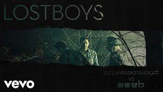 Ocean Park Standoff - Lost Boys (Ocean Park Standoff vs Seeb / Audio Only)