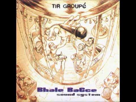 Bhale Bacce Crew - Une De Plus