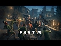 Assassin's Creed  Syndicate part 13