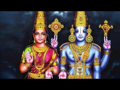 Govinda Namalu - Srinivasa Govinda Sri Venkatesa Govinda Full Song In Telugu