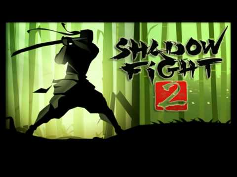 Lind Erebros / Shadow Fight 2 /  Fight31 -  graveyard ships
