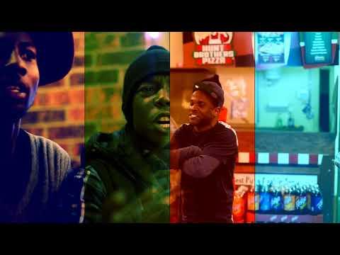 North Memphis Anthem - YO GOTTI,STEBO,MAC E,TINO,T STIT,E GEZZY,E BAY