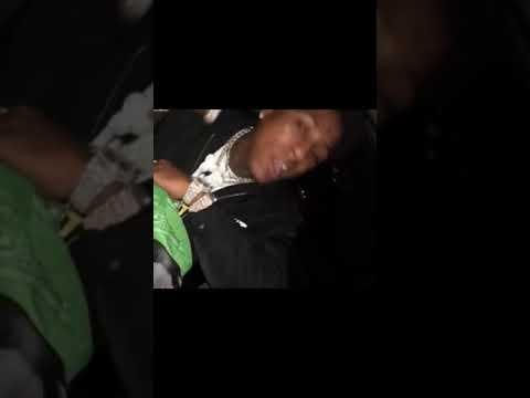 NBA Youngboy , feel like Gucci mane (snippets) , YouTube