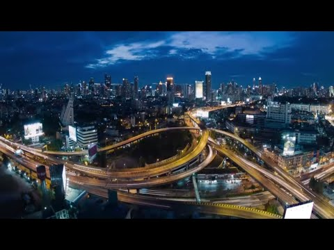 Rhenus Group Corporate Movie: Our Passion – Your Future