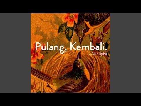 Download  Pulang, Kembali Gratis, download lagu terbaru