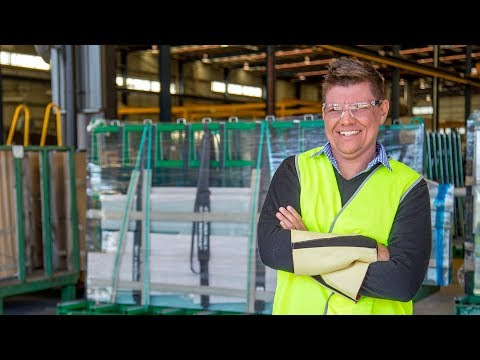 Bachelor of Business (Logistics and Supply Chain Management) | Open