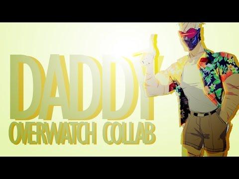 DADDY|ᴄᴏʟʟᴀʙ| x/XKoko Puffs