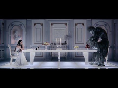 安室奈美恵 / 「Fighter」Music Video