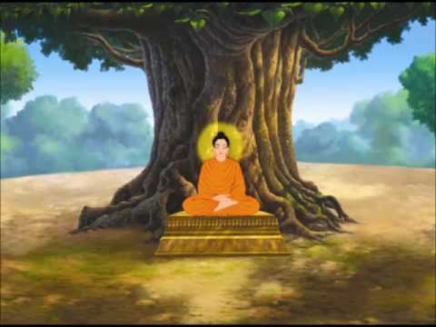 Maha Mangala Sutta (Deeper Analysis) - Waharaka Abayarathanalankara
