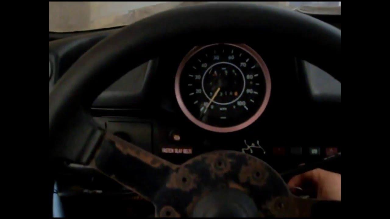 vw 73 super beetle dash, gauges and radio wired up - YouTube  Vw Sdometer Wiring Diagram on 1974 vw fuel pump, 1974 vw wheels, 1974 vw exhaust, 1974 vw motor, 1974 vw alternator, 1974 vw oil pump, 1974 vw carburetor, 1974 vw fuel system diagram, 1974 vw automatic transmission, 1974 vw oil cooler, vw beetle diagram, 1974 vw firing order, 1974 vw seats, 1974 vw heater, 1974 vw oil filter, 1974 vw charging system diagram, 1974 vw accessories, 1974 vw parts, 1974 vw suspension, 1974 vw engine,