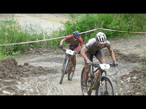 Swiss Bike Cup 2016 - Gränichen . Elite Men