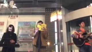 アガペイズ 【ニコ動踊り手事件として無実なのに全国ニュースになった】...